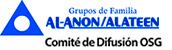Comité de Difusión – OSG Al-Anon Argentina